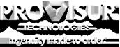 logo_provisur
